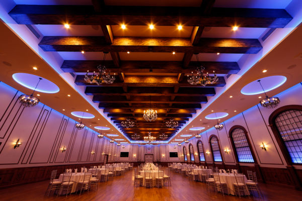 Grand-Ballroom-banquet-blue