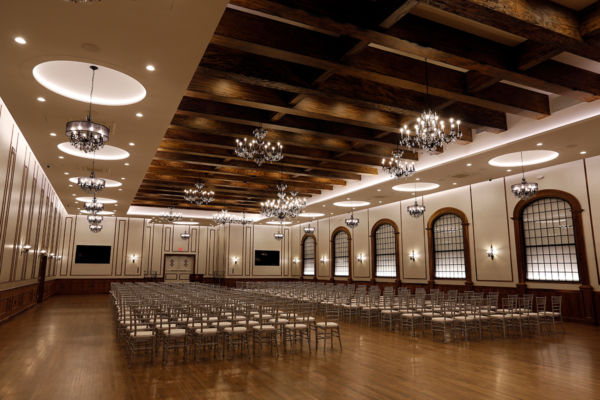 Grand-Ballroom-corporate-style-1