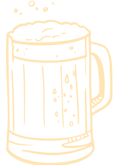 beer-pint-graphic